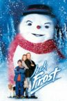Jack Frost Movie Streaming Online Watch on Google Play, Hungama, Youtube, iTunes
