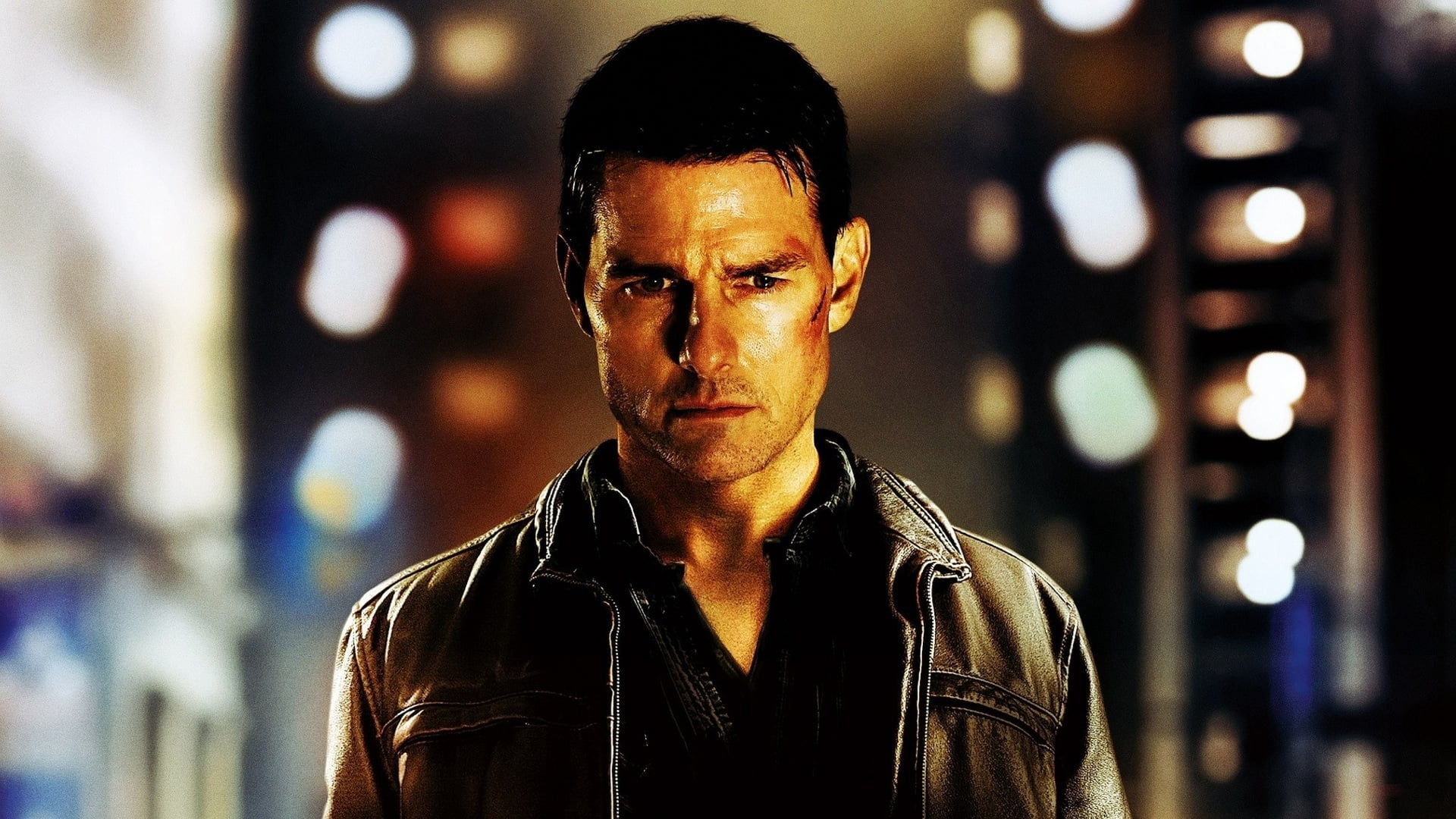 Jack Reacher Movie Streaming Online Watch on Amazon, Google Play, Jio Cinema, Youtube, iTunes