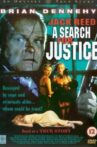 Jack Reed: A Search for Justice Movie Streaming Online Watch on Tubi