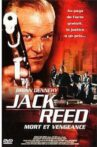 Jack Reed: Death and Vengeance Movie Streaming Online Watch on Tubi