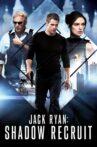 Jack Ryan: Shadow Recruit Movie Streaming Online Watch on Amazon, Google Play, Jio Cinema, Netflix , Youtube, iTunes