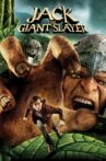 Jack the Giant Slayer Movie Streaming Online Watch on Amazon, Google Play, Youtube, iTunes