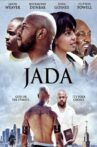 Jada Movie Streaming Online Watch on Tubi