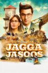 Jagga Jasoos Movie Streaming Online Watch on Google Play, Netflix , Youtube