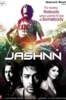 Jashnn: The Music Within Movie Streaming Online Watch on Google Play, Youtube, iTunes