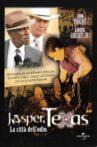Jasper, Texas Movie Streaming Online Watch on Tubi