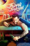 Jawaani Jaaneman Movie Streaming Online Watch on Amazon
