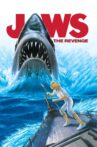 Jaws: The Revenge Movie Streaming Online Watch on Google Play, Youtube, iTunes