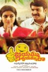 Jayammu Nischayammuu Raa Movie Streaming Online Watch on Amazon, Yupp Tv