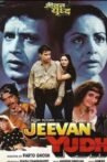 Jeevan Yudh Movie Streaming Online Watch on Voot