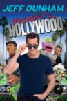 Jeff Dunham: Unhinged in Hollywood Movie Streaming Online Watch on Netflix