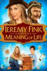 Jeremy Fink and the Meaning of Life Movie Streaming Online Watch on Tubi