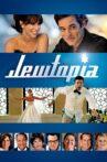 Jewtopia Movie Streaming Online Watch on Tubi