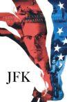 JFK Movie Streaming Online Watch on Amazon