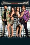 Jhoom Barabar Jhoom Movie Streaming Online Watch on Amazon, Google Play, Youtube, iTunes