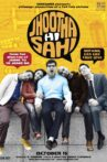 Jhootha Hi Sahi Movie Streaming Online Watch on Disney Plus Hotstar