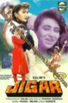 Jigar Movie Streaming Online Watch on MX Player