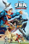 JLA Adventures: Trapped in Time Movie Streaming Online Watch on Google Play, Youtube