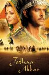 Jodhaa Akbar Movie Streaming Online Watch on Google Play, Netflix , Youtube, iTunes