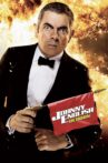 Johnny English Reborn Movie Streaming Online Watch on Google Play, Netflix , Youtube, iTunes