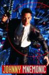 Johnny Mnemonic Movie Streaming Online Watch on Tubi