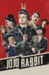 Jojo Rabbit Movie Streaming Online Watch on Disney Plus Hotstar