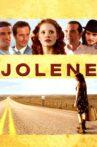 Jolene Movie Streaming Online Watch on Tubi