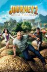 Journey 2: The Mysterious Island Movie Streaming Online Watch on Amazon, Google Play, Hungama, Netflix , Tata Sky , Youtube