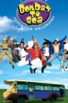 Journey Bombay to Goa Movie Streaming Online Watch on MX Player