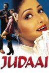 Judaai Movie Streaming Online Watch on Zee5