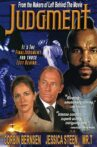Judgment Movie Streaming Online Watch on Tubi