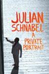 Julian Schnabel: A Private Portrait Movie Streaming Online Watch on Netflix