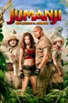 Jumanji: Welcome to the Jungle Movie Streaming Online Watch on Google Play, Tata Sky , Youtube, iTunes