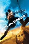Jumper Movie Streaming Online Watch on Amazon, Google Play, Youtube, iTunes