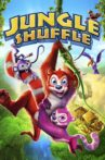 Jungle Shuffle Movie Streaming Online Watch on Tubi