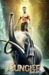 Junglee Movie Streaming Online Watch on Disney Plus Hotstar
