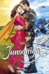 Junooniyat Movie Streaming Online Watch on Amazon, Google Play, Youtube