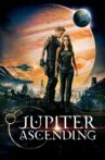 Jupiter Ascending Movie Streaming Online Watch on Google Play, Hungama, Youtube, iTunes