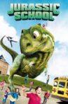 Jurassic School Movie Streaming Online Watch on Tubi