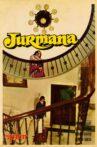 Jurmana Movie Streaming Online Watch on Google Play, Jio Cinema, Shemaroo Me, Youtube, iTunes