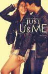 Just U & Me Movie Streaming Online Watch on Amazon