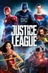 Justice League Movie Streaming Online Watch on Amazon, Google Play, Hungama, Tata Sky , Youtube, iTunes