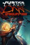 Justice League Dark: Apokolips War Movie Streaming Online Watch on Google Play, Youtube, iTunes