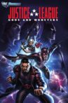 Justice League: Gods and Monsters Movie Streaming Online Watch on Google Play, Youtube