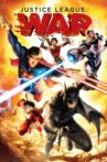 Justice League: War Movie Streaming Online Watch on Google Play, Youtube