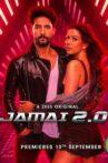 Web Series Streaming Online Watch on Zee5
