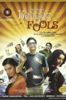 Kaagaz Ke Fools Movie Streaming Online Watch on Amazon, MX Player, Shemaroo Me