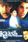 Kaash Movie Streaming Online Watch on Google Play, Youtube