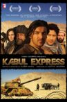 Kabul Express Movie Streaming Online Watch on Amazon, Google Play, Youtube, iTunes