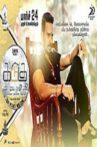 Kadugu Movie Streaming Online Watch on Zee5